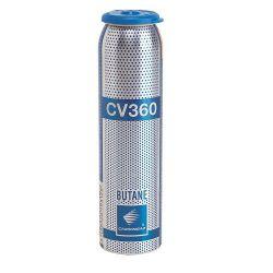 Cartucho Gas de Soldador Cv360 Campingaz
