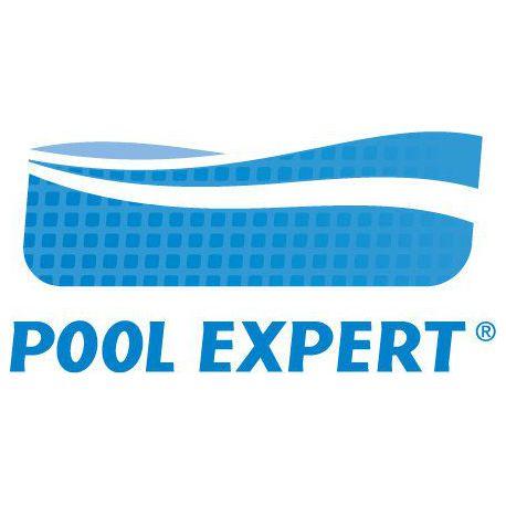 Cloro para Piscinas Pool Expert