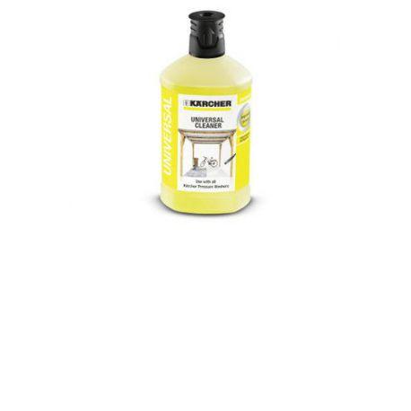 Detergente Universal Karcher