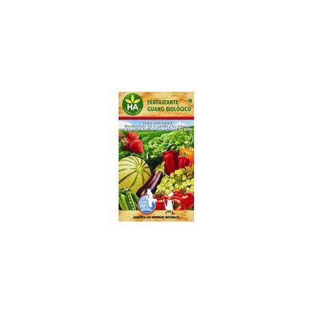 Fertilizante Universal HA