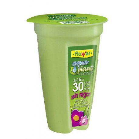 Gel de Riego con Abono Aquaplant