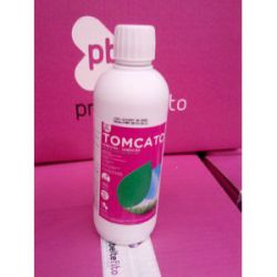 Herbicida Total Tomcato