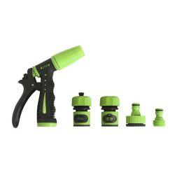 Kit Pistola de Riego Green Expert