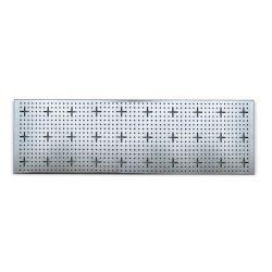 Panel Portaherramientas Galvanizado 1000x540 AR Storage