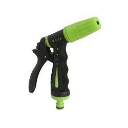 Pistola de Riego Green Expert Regulable