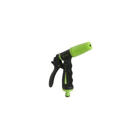 Pistola de Riego Green Expert Regulable