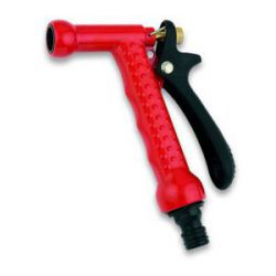 Pistola de Riego Altuna