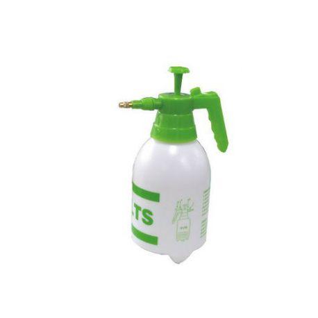 Pulverizador Presión Previa Green Expert