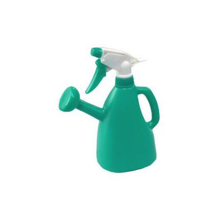 Pulverizador Spray Regadera Green Expert