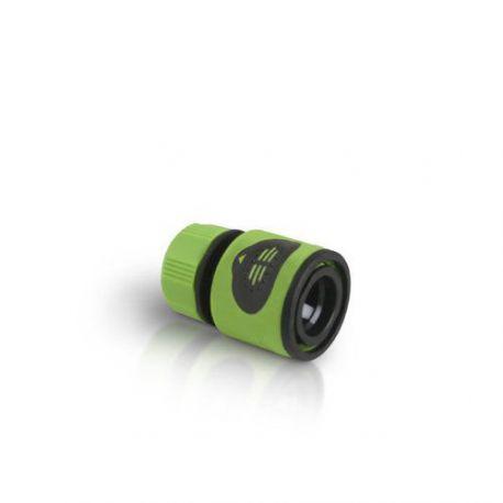 Conector Rápido Green Expert