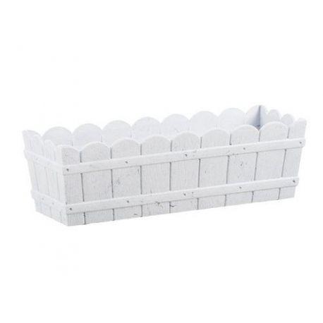 Jardinera Plástico Emsa
