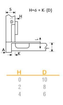 Bisagra Cazoleta 52-M Acodada-10
