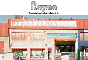 rayma-suministros-industriales