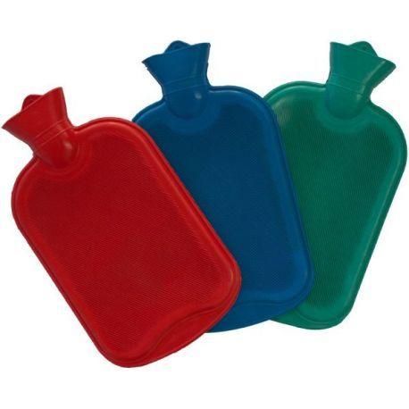 Bolsas de Agua