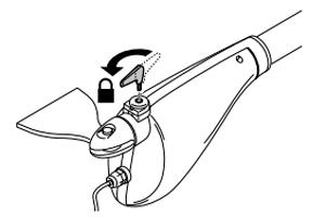 motor erreka calypso