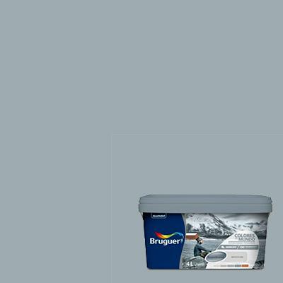 bruguer gris escandinavia intermedio