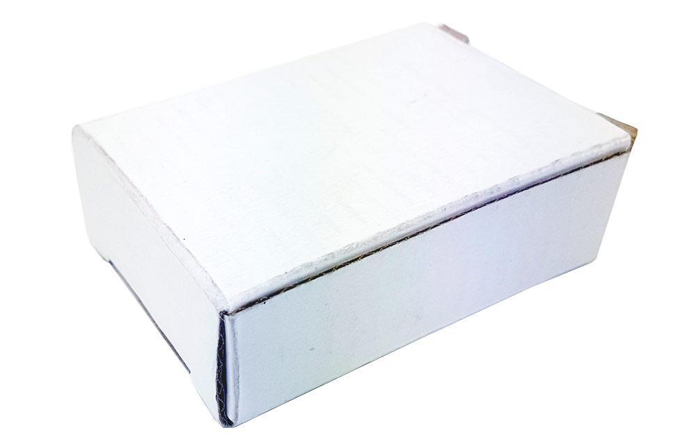 bateria escanciador isidrin
