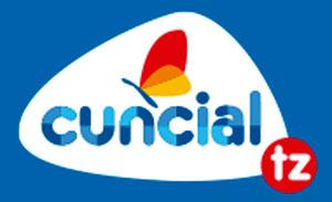 Cuncial