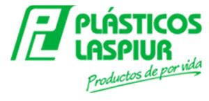 Plásticos Laspiur
