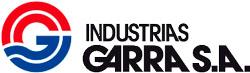 Industrias Garra