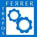 Trapos Ferrer