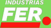 Industrias Fer
