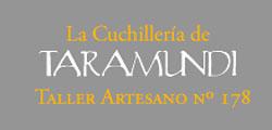 La Cuchilleria de Taramundi