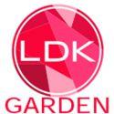 LDK Garden