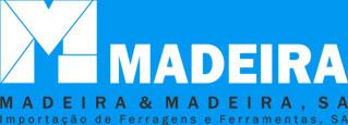 Madeira & Madeira