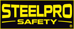 SteelPro Safety