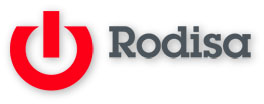 Tendal extensible c//toldo 1.20 m. Rodisa