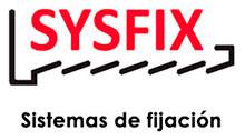 Sysfix