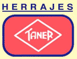 Herrajes Taner