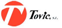 Tovic