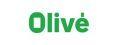 Olive Quimica