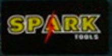 Spark Tools