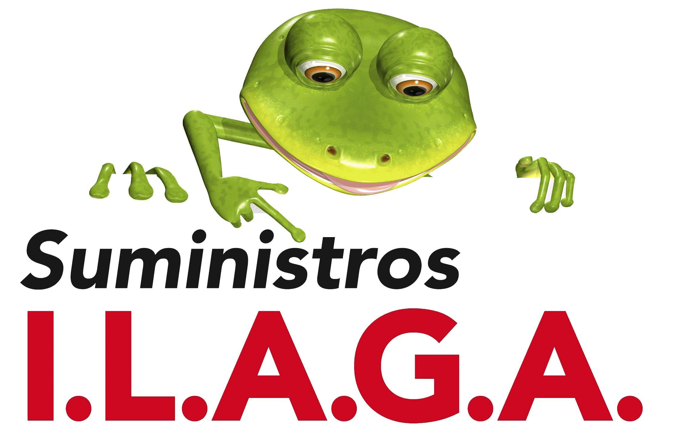 Suministros I L A G A SL