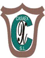 Casaex